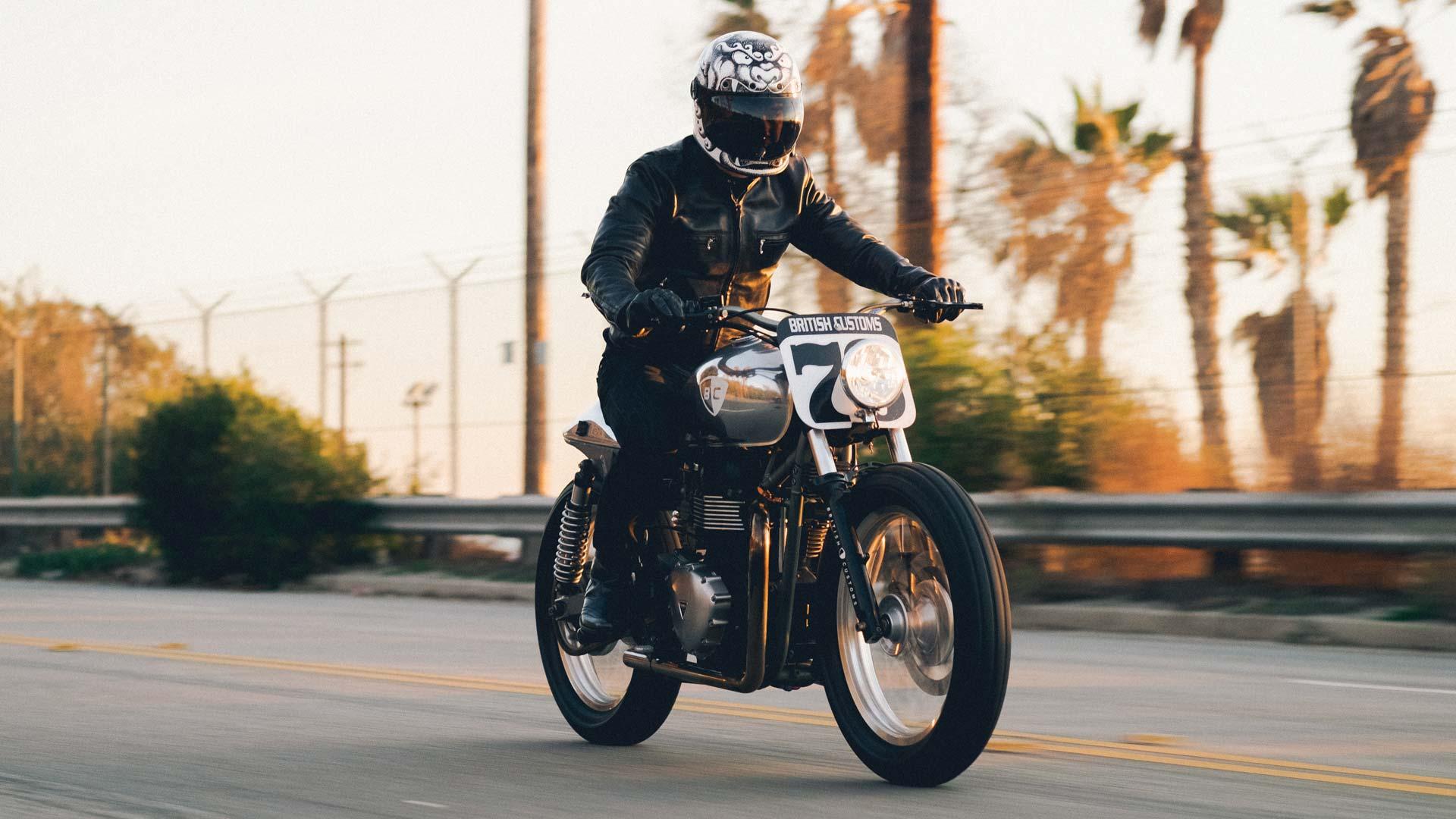blog-bikes-2