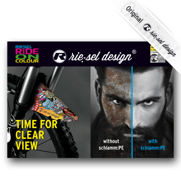 POS-Headbanner-schlammPE copy